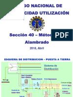 Sesion.3.2.SECCION 040 CodUtilizacion-1