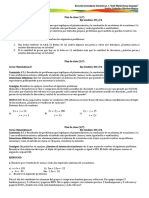 bloque5_2dogrado.pdf