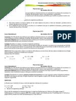 bloque5_2dogrado.pdf
