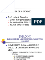 Gerencia de Mercadeo.ppt