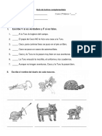 Guía de lectura complementaria cacu y la turu.docx