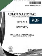 UN SMP 2017 B IND.pdf
