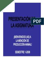 Celula.2008_01.pdf