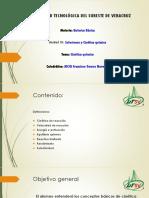 CINETICA QUIMICA DEFINICIONES BASICAS.pptx
