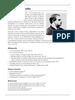 WIKIPEDIA - Stanislas de Guaita.pdf