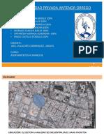 Docdownloader.com Analisis Sobre Asentamiento Humano en Arquitectura