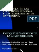 Exposicion_Relaciones_Humanas.ppt