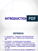 FPL01 Introduction