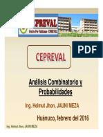 Analisco Combinatorio2016 c