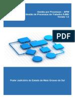 MetodologiaProcessosPJMS