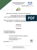 Etude Geotechnique de La Stabi - Imane RAINI_4634