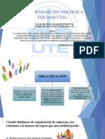 Exposicion de Organizacion y Sistemas 2 [Autosaved]