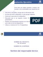 DocTec.Presentacion-Ejecutiva.ppt