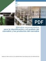 Cannabis_manual-Sp.pdf