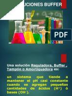 soluciones-reguladoras.