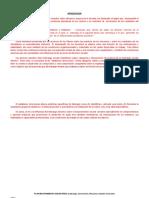 Tarea-Plan Mejoramiento Por Área Parte Guillermo