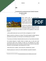 RP-COM3-K01 - Ficha 1.docx