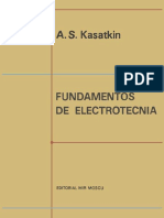 Fundamentos de Electrotecnia-Kasatkin-Excelente.pdf