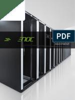 Enoc Datacenter Catalog