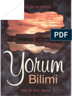 Yorum Bilimi Website Edition (1)
