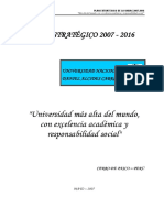 e.6.01 Plan Estrategico Undac 2007-2016 Final_0