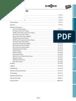 PT15_conveyorcomp.pdf