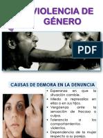 VIOLENCIA-DE-GÉNERO[1]