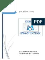 GUIA PARA EL PROYECTO FINAL.pdf