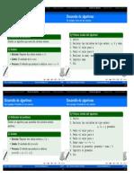 CIP Notas U3 Algoritmos DesarrolloAlgoritmos (1)