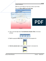 job_aid_how_to_fill_up_1700_v2013.pdf