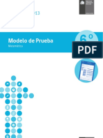 Modelo_Prueba_Matematica.pdf
