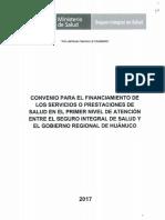 convenio huanuco 2017.pdf
