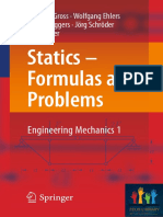 %5BGross%5D - Statics - Formulas And Problems-Engineering Mechanics 1 - 2017s.pdf