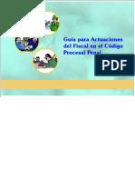 GUIA ACTUACION FISCAL.pdf