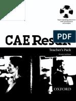 4Oxford-University-Press-CAE-Result-Teacher-s-Book.pdf