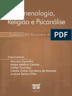 Fenomenologia_Religio_e_Psicanlise.pdf