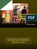 independencia primer miloitarismo.pdf