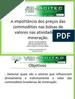 Commodities de minerio semi final 3.pptx