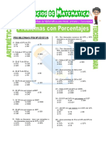 Problemas-con-Porcentajes-para-Tercero-de-Secundaria.pdf