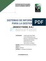 Sistemas-Banco Fassil.docx