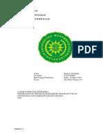 LAPORAN PRAKTIKUM DIFERENSIAL(Revisi).docx