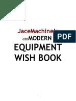 144335480-d20m-Wish-Book.pdf