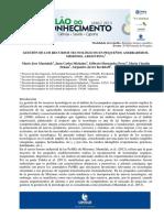 2193-8872-1-PB.pdf