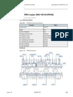 FRHG_2600.pdf