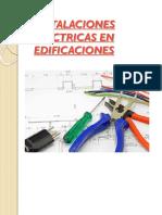 EXPO INSTALACIONES ELECTRICAS.pptx