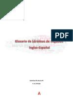 Glosario Andreina Alvarez (2)