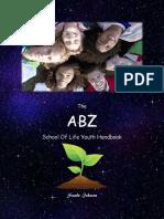 abz school of life youth handbook v1