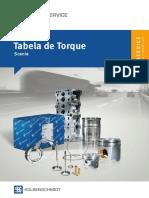 Tabela-de-Torque-Scania_480499.pdf