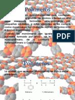 1Polimeros-Diapositivas