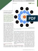 Curcumin as an.pdf